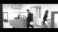 Registro de Marcas (011) 4747-4454 Estudio Iacona Informacion sobre como...