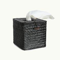 💓Tissue Box Car Hand-woven Straw Case, Home & Kitchen Tissue Case Decorative #storage #wicker #baskets #wickerbaskets #storagebaskets