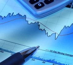 Consigli Trading Online