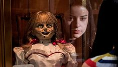 Watch Annabelle Comes Home Online, Annabelle Comes Home Full Movie, Annabelle Comes Home in HD 1080p, Watch Annabelle Comes Home Full Movie Free Online Streaming, Watch Annabelle Comes Home in HD.