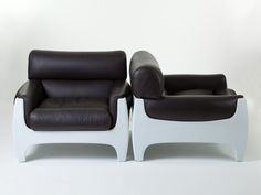 Best poltrone in pelle images sofa chair