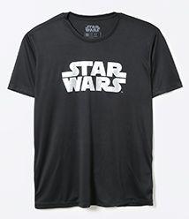 Camiseta Masculina, Camisa Floral e Mais - Lojas Renner