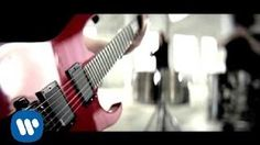 Slipknot - Before I Forget [OFFICIAL VIDEO] - YouTube
