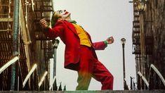 Joker: Προβληματισμοί… Δεν έχω δει ακόμη την ταινία, δεν ξέρω πόσο σκληρές είναι οι σκηνές που εξόργισαν υπαλλήλους και γονείς. Προβληματίζομαι όμως για το πόσο εύκολα στο όνομα της «προστασίας» τελικά καταλήγουμε να αφήνουμε ανυπεράσπιστο τον υποτιθέμενο προστατευόμενο, μέσα από ακραίες συμπεριφορές που για μένα τουλάχιστον θίγουν τον σεβασμό του ατόμου και μας γυρίζουν πίσω στο μεσαίωνα, στην εποχή όπου το κυνήγι των μαγισσών ερχόταν να... #joker #βία #εφηβεία #προβληματισμοί