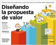 Negocios: http://www.10buenoslibros.com/negocios/