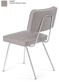 Case Study® Dining Chair - Modernica, Inc