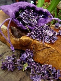 Gypsy Purple home. The Purple, Purple Home, Purple Stuff, All Things Purple, Purple Rain, Shades Of Purple, Lavender Cottage, Lavender Blue, Lavender Fields