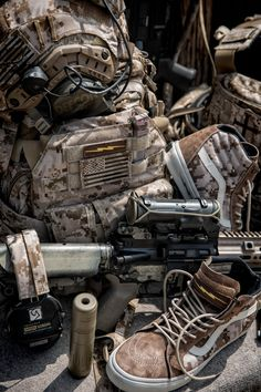 Why Tactical Gear & Supplies Are Very Important For Hunters? Voodoo Tactical, Tactical Survival, Survival Gear, Tactical Gear, Tactical Supply, Tactical Equipment, Bushcraft, Special Forces Gear, Offroad