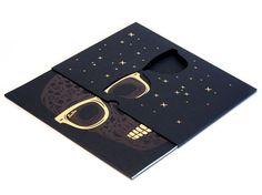 ilovedust Black book