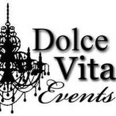 Visit Dolce Vita Event's booth this Sunday at the Radisson Newport Beach for your chance to win a complimentary service of wedding planning or coordination!  Dolce Vita Events is a full service wedding planning agency specializing in Day of Coordination and glamorous yet affordable weddings! www.EventsbyDolceVita.com