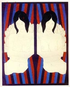 Catálogo das Artes - Detalhar Biografia do Artista - Henrique Fuhro (1936-2006)