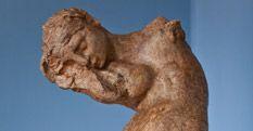 Auguste Rodin - La Méditation Musée Rodin, Auguste Rodin, Muse, Lion Sculpture, Spaces, Statue, Travel, Art, Art Background