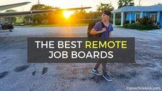Nowsite | Social Marketing Builder Resume Advice, Career Advice, Job Search Websites, Web Design Jobs, Job Hunting Tips, Job Website, Work Productivity, Career Inspiration, Part Time Jobs