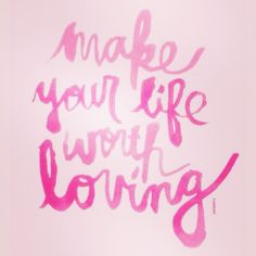 For #greenbeauty tips and inspiration visit fieldtofacebeauty.com #love #life #positive #passion #inspiration #quotes