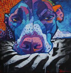 Artist Detail - MTFA Contemporary