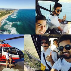 #ultimate#helicopter#helicopterride#cousin#pilot#greatoceanroad#12apostles #groundview#bluewater#fun#photography#insta#instapic#like4like by r.dhingra1990