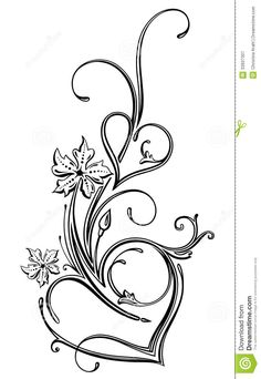 I would love to incorporate this into my next tattoo