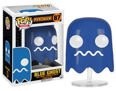 Coming Soon: PAC-MAN and New Anime Mystery Minis! | Funko