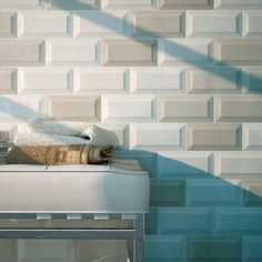 Bathroom Tiles Colours bristol mosaic effect tiles are an attractive, easy to use