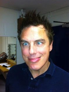 aaaand theres this. so i love john barrowman, deal with it!