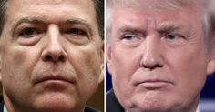 The FBI Just Admitted Putin DID Carry Out Election Hacks, Trump Silent