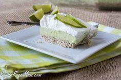 key lime pie bars1 (1 of 1)