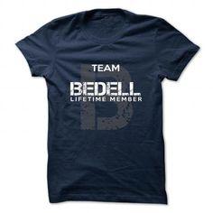 BEDELL T-SHIRTS, HOODIES (19$ ==► Shopping Now) #bedell #shirts #tshirt #hoodie #sweatshirt #fashion #style