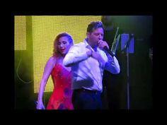 Varios Canciones Latinos Reggaetón En Vivo Feria Estepona 2018 mp4 Concert, World, Reggaeton, Dancing, Bands, Musica, Recital, Festivals