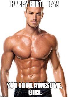 Sexy-happy-birthday-meme-with-handsome-man.jpg 500×697 pixels