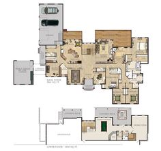 images about Home Plans on Pinterest   Beavers  Models and    Hardware Beaver  Photography Post Processing  Decor Hallways  Beaver Homes  Hidden House  Dreamy House  A House  House Plan  Floor Plans