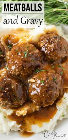 Ground Beef Recipes, Pork Recipes, Chicken Recipes, Cooking Recipes, Meatball Recipes, Recipies, Easy Meatball Sauce, Meatloaf Recipes, Beef Dishes