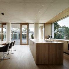 Marte Marte Architects . Detached house . Vorarlberg (11)