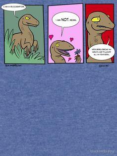 Jurassic Park Funny, Jurassic World Dinosaurs, Jurassic Park World, I Am Game, Organize, Video Games, Addiction, Paleo, Cute Animals