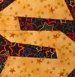 Free Quilt Patterns and Premier Quilting Patterns, alphabet quilt letter patterns