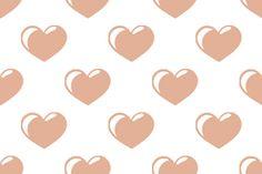 Wie verlobe ich mich? Ein kleiner Guide für den Mann auf Wedding-Scout.de.  #hochzeit, #verlobung, #heiratemich,  #Hochzeitsantrag, #heiratsantrag, #verlobungsevent, #marryme, #verlobungsfeier, #Antrag, #weddingscout Wedding, Engagement Celebration, Getting Married, Casamento, Weddings, Marriage, Mariage