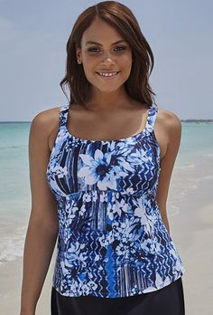 b6ac26bc1a 26 Best Women's Swimwear images | Swimsuits, Bathing Suits, Bikini