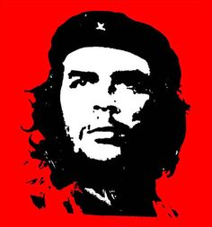 Che... you are the RULERRRR