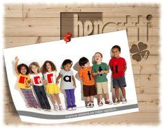 Detské oblečenie © Disney a Hello Kitty® - veľkoobchod - benatti.sk