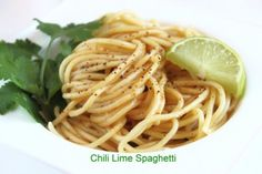 Chili Lime Spaghetti: I love me some Takis. It was hard to give that up on the Anti-candida diet, but there are workarounds. To adapt for the Anti-candida diet, substitute flour for gluten free flour, and use brown rice noodles or spaghetti squash.