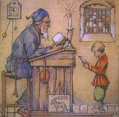 Google Afbeeldingen resultaat voor http://www.antonpieckschool.nl/images/header1.jpg
