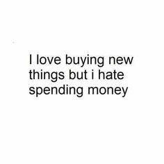 Witty Quotes, Meaningful Quotes, Daily Quotes, Me Quotes, Funny Quotes, Inspirational Quotes, Wise Sayings, Qoutes, Drinking Quotes