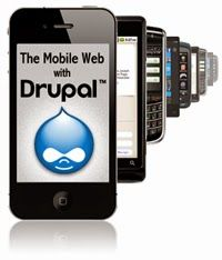 Since it was officially released, Drupal has been one of the most sought after languages for those who wish to build responsive web applications. Now as mobile devices open up new frontiers and step on to 24*7 interactions, it is imperative that Drupal reinvents itself to suit the needs of the changing times.