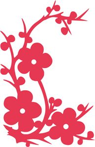 Welcome to the Silhouette Design Store, your source for craft machine cut files, fonts, SVGs, and other digital content for use with the Silhouette CAMEO® and other electronic cutting machines. Silhouette Cameo Projects, Silhouette Design, Silhouette Online Store, Silhouette Portrait, Applique Patterns, Kirigami, Vinyl Designs, Flourish, Flower Art