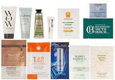 Get A Free Amazon Women's Luxury Beauty Box! - http://freebiefresh.com/get-a-free-amazon-womens-luxury-beauty-box/