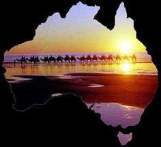 Western Australia  www.transfercar.com.au
