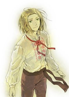 France // Hetalia <- I think this is Poland Poland Hetalia, Hetalia Characters, Fictional Characters, Tak Tak, Hetalia Fanart, Hetalia Axis Powers, Valley Girls, Lithuania, Fangirl
