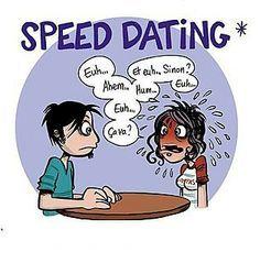 Vfs online dating