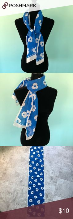 Women's Scarf Women's scarf 100% Polyester  Made in Italy Accessories Scarves & Wraps