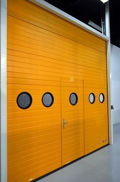 Proiect Showroom MCA la Bienala Nationala de Arhitectura 2014