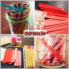 pote dos encontros  #inspiracao